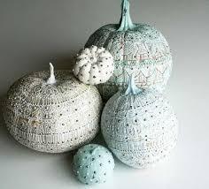 20 decorating ideas handmade decorations