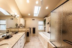 master bathroom design pro builders master bathroom design