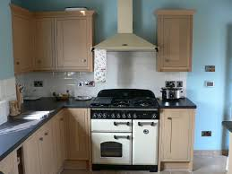 kitchen design leicester kitchen design leicester kitchen fitters hinckley coalville