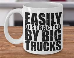 Gifts For Truckers Trucking Gifts Etsy
