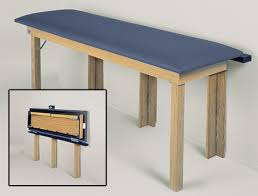 Physical Therapy Treatment Tables by Special Needs Physical Therapy Treatment Equipment