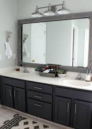 unique bathroom sinks and vanities tags 100 marvelous unique