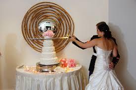 wedding cake cutting wedding cake cutting knife wedding corners