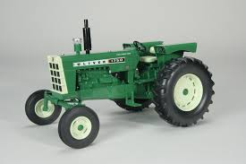 sct 536 oliver 1750 diesel wf ft lt jpeg v u003d1462480734