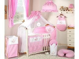 idée déco chambre bébé garçon pas cher idee deco chambre bebe fille univers daccoration chambre bacbac
