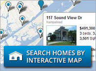 search homes for sale in hampstead nc
