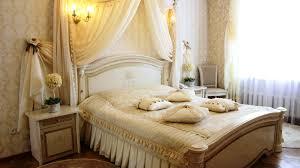 romantic bedroom interior design ideas romantic bedroom romantic