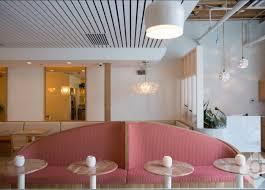 American Furniture Warehouse Desks by Used Office Furniture Nashville Tn Simple Home Design Ideas