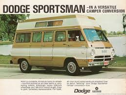223 best classic motorhomes images on pinterest motorhome
