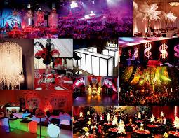 Music Party Theme Decorations Interior Design New Vegas Theme Party Decorations Interior Design