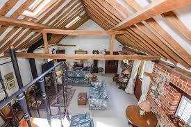 Uk Barn Conversions For Sale Uk Property Stunning Barn Conversions For Sale On Zoopla