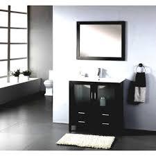 design my bathroom free floor plan app best ikea kitchen planner wedding