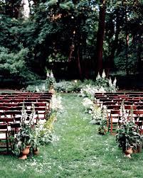 ally and adam u0027s vietnamese tea ceremony and backyard wedding in