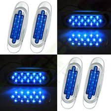 utility trailer light bulbs led light bulbs for aston martin v8 vantage ebay