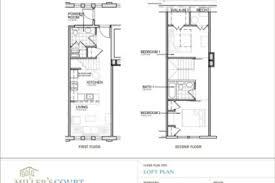 open loft house plans 12 1 1 2 loft house plans with master on floor house