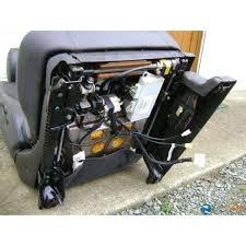 reglage siege auto moteur reglage electrique siege avant nissan navarra pathfinder