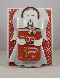 49 best angeles images on pinterest christmas angels angel