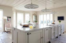 home design bloggers australia kitchen design australia interior design