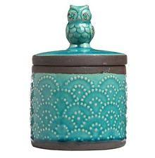 owl kitchen canisters owl canister ebay