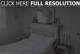 kids bedroom cool designs for a small room excerpt design clipgoo