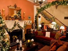 home decor stores lexington ky home decor stores lexington ky lovely view home decor stores