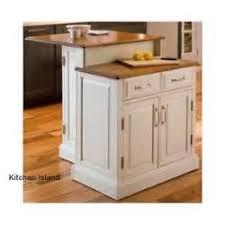 2 tier kitchen island white kitchen island modern 2 tier free standing 12 kitchen