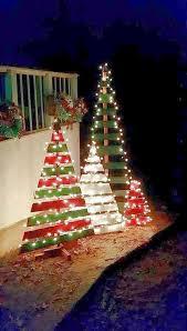 35 beautiful christmas lighting decoration ideas for creative juice