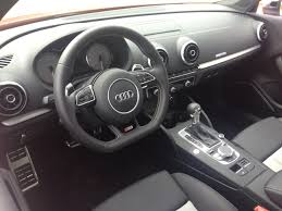audi s3 2015 review 2015 audi s3 by the numbers gallery the fast car