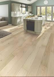 Best Engineered Hardwood 8 Best Tuscan Engineered Wood Floors Images On Pinterest
