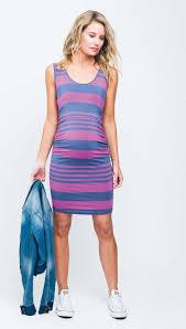 maternity clothes nz 21 best s u m m e r 2 0 1 4 2 0 1 5 images on