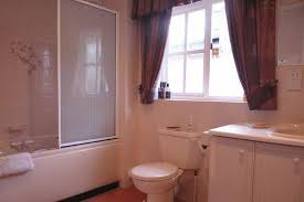 pink and brown bathroom ideas pink and brown bathroom ideas home decoration