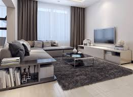 Modern Vs Contemporary Style What Is The Difference - Contemporary vs modern interior design