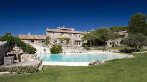 galeries de photos du mas de la rose hôtel de luxe en provence