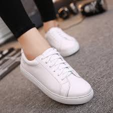 women s casual shoes women s casual shoes find your fit
