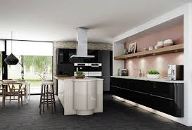 well designed kitchens 357 u2014 demotivators kitchen well designed