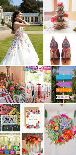 traditional mexican wedding dress mexican wedding dresses csmevents