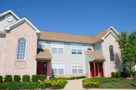 nj apartments for rent rivendell heights affordable middlesex