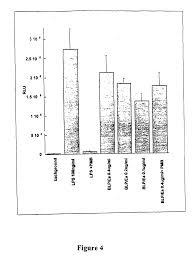 patent us20030175287 innate immune system directed vaccines