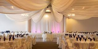 Wedding Venues In Fresno Ca Wedgewood Weddings Fresno Weddings Get Prices For Wedding Venues