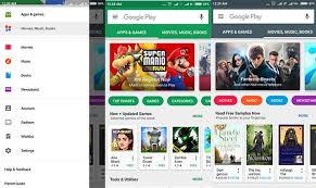 apk version play store apk version for any android device