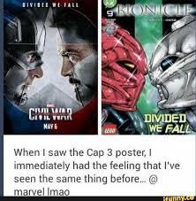 Bionicle Memes - bionicle memes