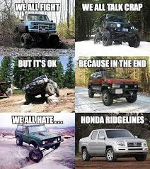Ford Memes - motivational demotivational funny posters gifs memes thread