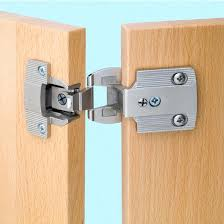 pivot hinges for cabinet doors pivot hinges for cabinets institutional hinge full overlay arm