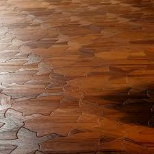 parquet you say 10 stunning wood floor patterns wood floor