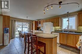 furniture stores kitchener waterloo ontario 656 interlaken drive waterloo ontario n2t 2y5 18977572