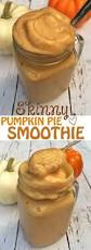 Weight Watchers Pumpkin Fluff Nutrition Facts by Best 25 Low Calorie Cake Ideas On Pinterest Low Calorie