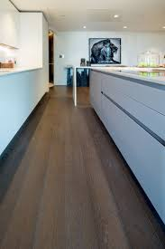 Harmony Laminate Flooring 40 Best Kitchen Images On Pinterest Flooring Innovation And
