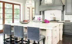 incredible island stools kitchen island counter bar stools