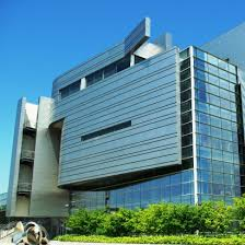 the cost of green building maintenance commercial window film