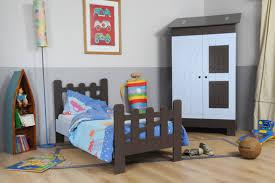 meubles chambre enfants meuble chambre enfant mes enfants et bébé